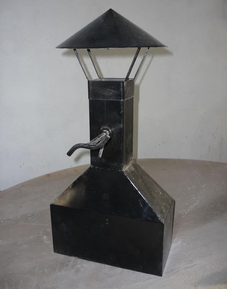 ampliar hornos de barro a lea y a gas tatacu chimenea para horno art