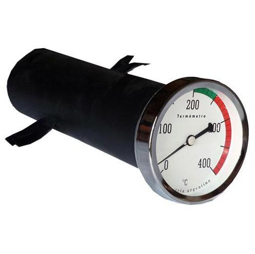 Termometro para horno de le a mexico pretty girls - Termometros para hornos de lena ...